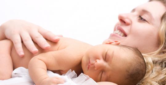 Osam pitanja o porođaju i matičnim ćelijama