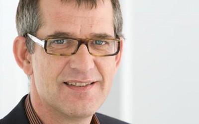 Direktor Seracell-a: Poverenje se stiče primenom rigoroznih standarda