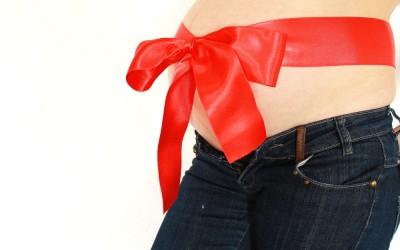 Produžili smo akciju, poklon za sve trudnice!