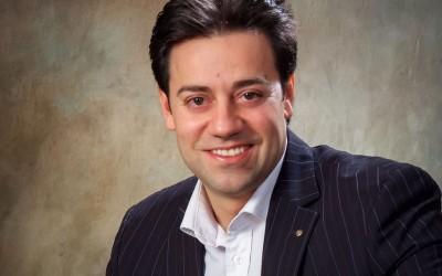 Dr Vilimanović: Zašto nisam dovodio u pitanje odluku o čuvanju matičnih ćelija