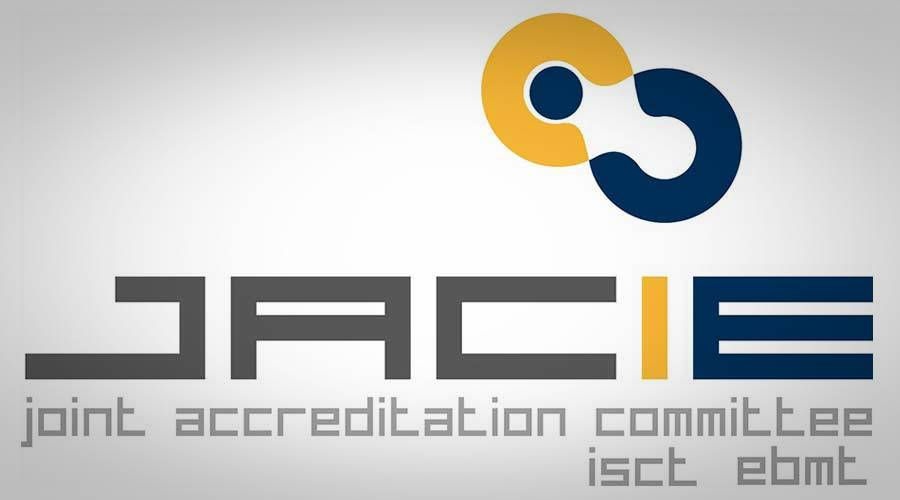 JACIE sertifikat kao potvrda kvaliteta čuvanja i pripreme matičnih ćelija u Seracell-u