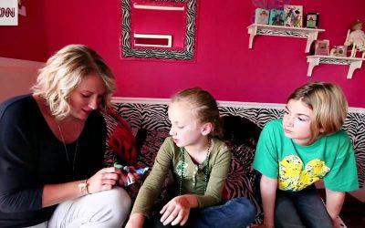 Matične ćelije iz pupčanika u borbi protiv autizma