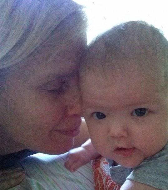 beba listerija 2