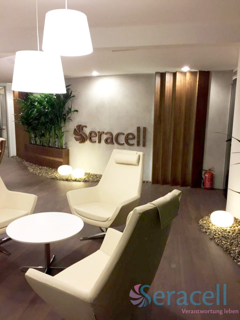 seracell-office-2